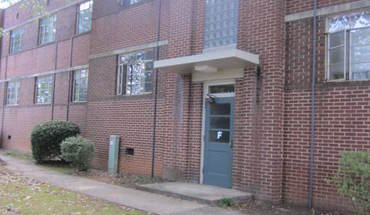 Mathis Apartment for rent in Athens, GA