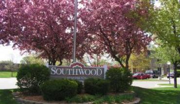 Similar Apartment at Southwood