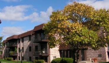 Creekwood Estates