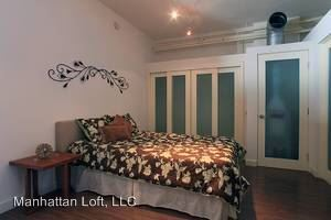 2 Bedrooms 2 Bathrooms Apartment for rent at 215 W. 6th St. in Los Angeles, CA