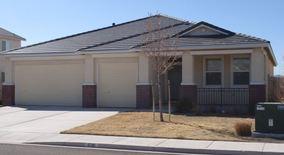 4216 Desert Highlands Drive