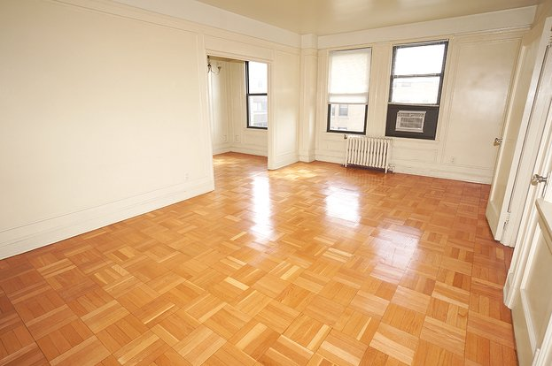 1 Bedroom 1 Bathroom Apartment for rent at Arlington in Pittsburgh, PA