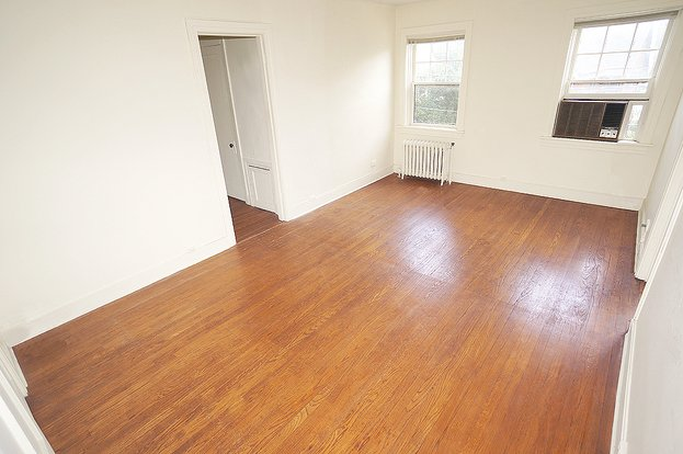 1 Bedroom 1 Bathroom Apartment for rent at Georgian in Pittsburgh, PA