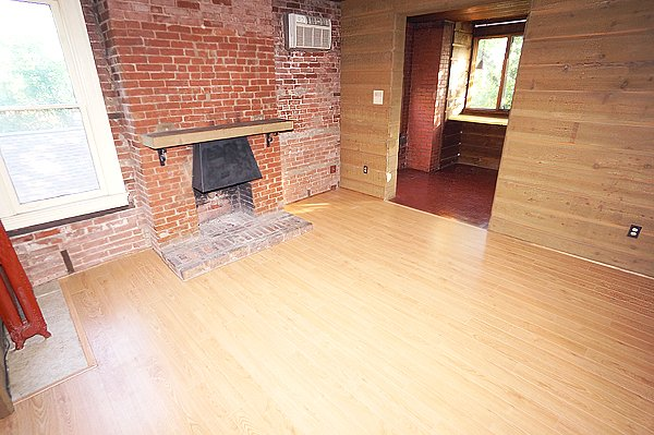 1 Bedroom 1 Bathroom Apartment for rent at Tamarind in Pittsburgh, PA