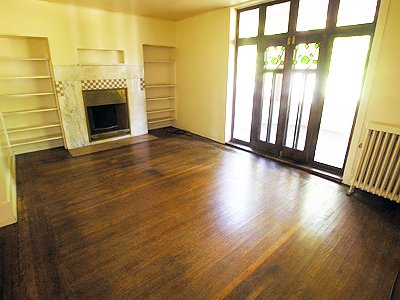 2 Bedrooms 1 Bathroom Apartment for rent at Heidelberg in Pittsburgh, PA
