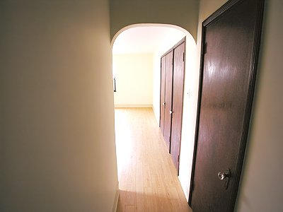 Studio 1 Bathroom Apartment for rent at  Wendover Annex in Pittsburgh, PA