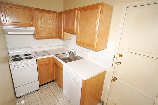 Studio 1 Bathroom Apartment for rent at Nevilletree in Pittsburgh, PA