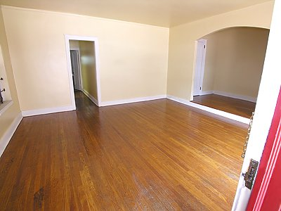 Studio 1 Bathroom Apartment for rent at Pennsylvania in Pittsburgh, PA