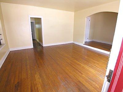 Studio 1 Bathroom Apartment for rent at Pennsylvania in Pittsburgh, PA