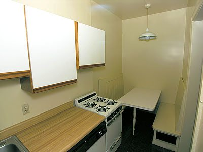Studio 1 Bathroom Apartment for rent at Barclay in Pittsburgh, PA