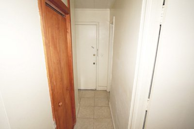 1 Bedroom 1 Bathroom Apartment for rent at Cavendish in Pittsburgh, PA