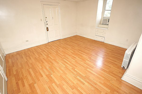 1 Bedroom 1 Bathroom Apartment for rent at Nevilletree in Pittsburgh, PA