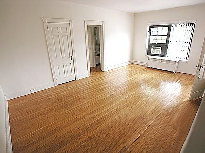 1 Bedroom 1 Bathroom Apartment for rent at Pennsylvania in Pittsburgh, PA