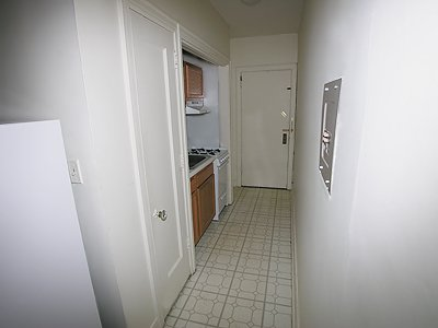 1 Bedroom 1 Bathroom Apartment for rent at Schenley Arms in Pittsburgh, PA