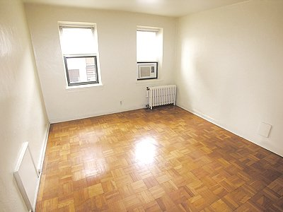1 Bedroom 1 Bathroom Apartment for rent at Wendover in Pittsburgh, PA