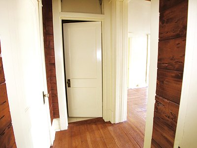 1 Bedroom 1 Bathroom Apartment for rent at Cloisters in Pittsburgh, PA
