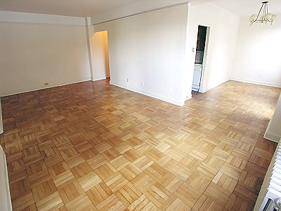 2 Bedrooms 1 Bathroom Apartment for rent at Arlington in Pittsburgh, PA