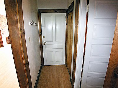 2 Bedrooms 1 Bathroom House for rent at Malabar in Pittsburgh, PA