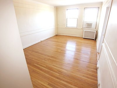 2 Bedrooms 1 Bathroom Apartment for rent at Morrowfield in Pittsburgh, PA