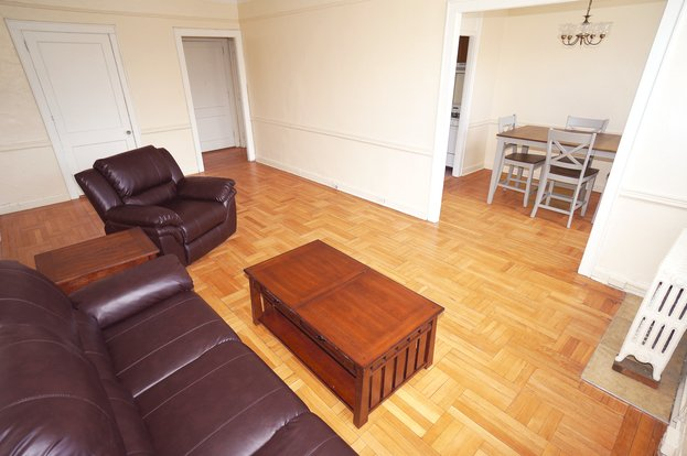 1 Bedroom 1 Bathroom Apartment for rent at Morrowfield in Pittsburgh, PA