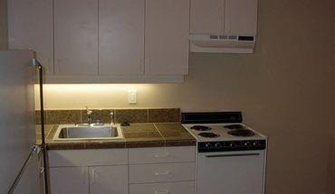 Similar Apartment at 530 Nw 23rd Ave.