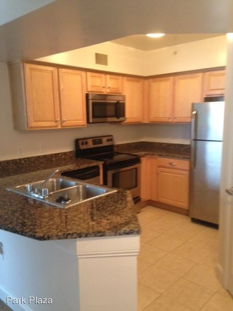 2 Bedrooms 2 Bathrooms Apartment for rent at 515 West Franklin Street in Richmond, VA