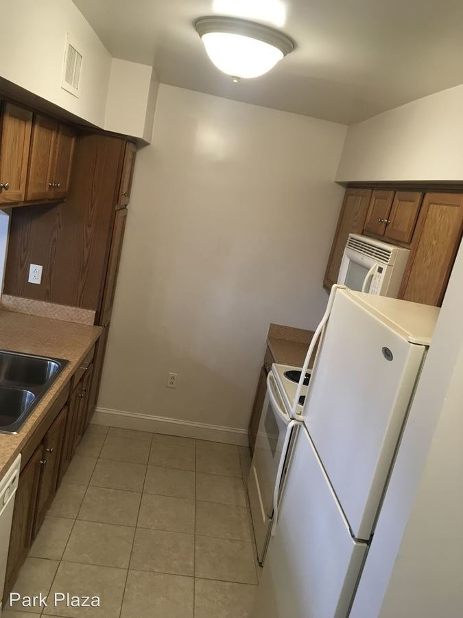 1 Bedroom 1 Bathroom Apartment for rent at 515 West Franklin Street in Richmond, VA