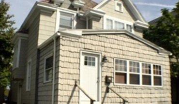 Similar Apartment at 410 E 17th Ave