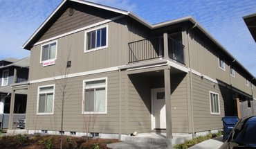 551 E 14th Ave Apartment for rent in Eugene, OR