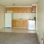 1 Bedroom 1 Bathroom Apartment for rent at Campus Chateau North in Euguene, OR