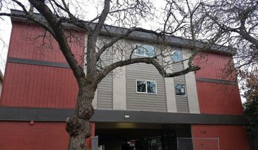 Similar Apartment at Campus Studios