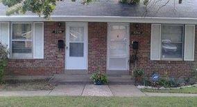 Similar Apartment at 2206 Woodson Rd.
