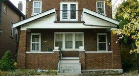 Similar Apartment at 4638 Loughborough Ave.