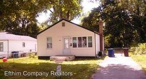 Similar Apartment at 3657 Elsa Ave.