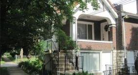 Similar Apartment at 4915 Magnolia Ave