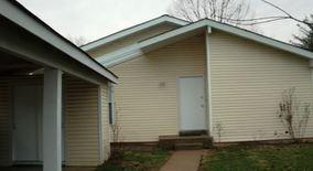 Similar Apartment at 2727 Blue Heron Dr.