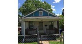 Similar Apartment at 822 Erskine Ave.