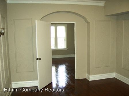 2 Bedrooms 1 Bathroom Apartment for rent at 4250-4252 Neosho 4602-4604 Morganford in St Louis, MO