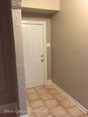 1 Bedroom 1 Bathroom Apartment for rent at 4250-4252 Neosho 4602-4604 Morganford in St Louis, MO