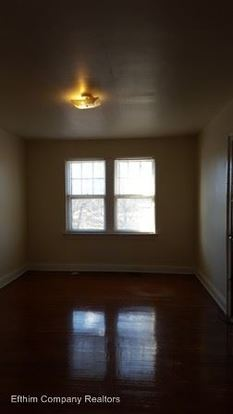 1 Bedroom 1 Bathroom Apartment for rent at 5024 5032 Christy Blvd. 4715 4719 Wilcox Ave. in St Louis, MO