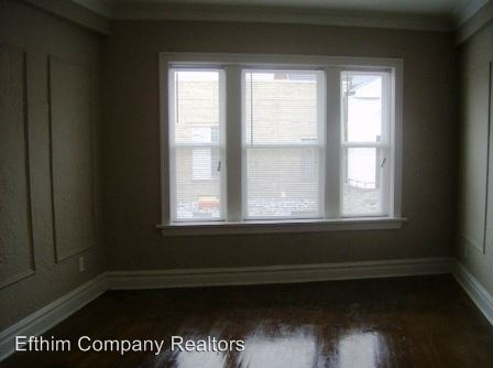 2 Bedrooms 1 Bathroom Apartment for rent at 4250 4252 Neosho 4602 4604 Morganford in St Louis, MO