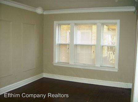 Studio 1 Bathroom Apartment for rent at 4250 4252 Neosho 4602 4604 Morganford in St Louis, MO