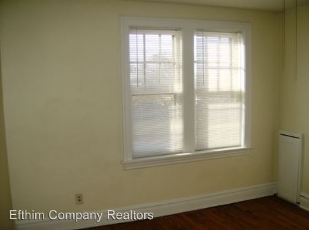 1 Bedroom 1 Bathroom Apartment for rent at 1240-1272 Hawthorne Place in St Louis, MO