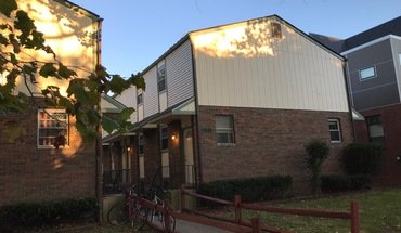 1448-1454 Highland Street Apartment for rent in Columbus, OH