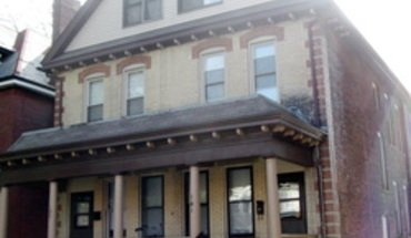 139-141 W 8th Ave Apartment for rent in Columbus, OH
