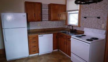 134-136 E Tompkins St Apartment for rent in Columbus, OH