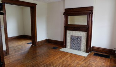 303-305 W 8th Ave Apartment for rent in Columbus, OH