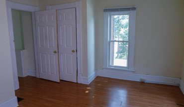 1447 Hunter St Apartment for rent in Columbus, OH