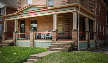 1425-1427 Hunter St Apartment for rent in Columbus, OH