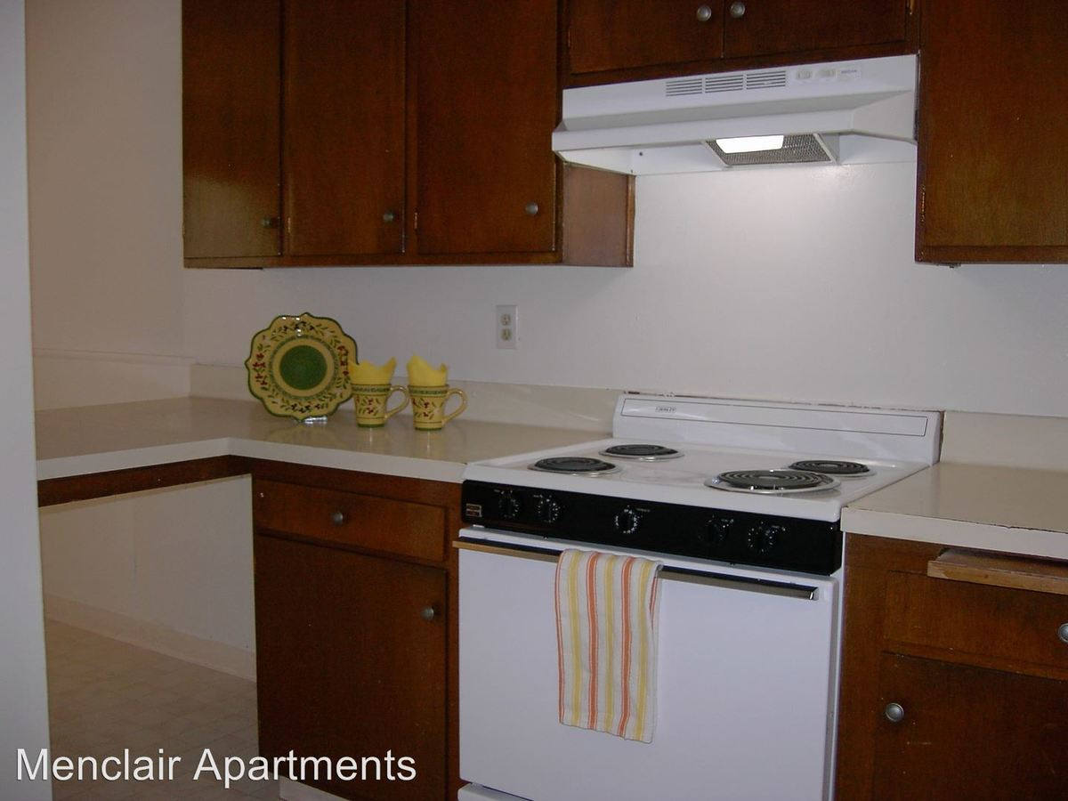 2 Bedrooms 1 Bathroom Apartment for rent at 560-a Menker Ave. in San Jose, CA